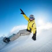 Snowboard: les meilleurs trucs pour choisir votre équipement