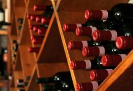 10 conseils pour le déménagement sécuritaire de votre cave à vin