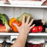 7 façons de gérer le SPM par un régime alimentaire et une remise en forme