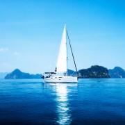 Le jargon àapprendre si vous voulez faire du bateau