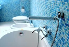 4 choses à savoir avant de rénover sa salle de bain