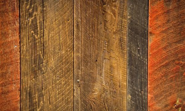 conseils d 39 expert pour nettoyer les murs carrel s ou lambriss s trucs pratiques. Black Bedroom Furniture Sets. Home Design Ideas