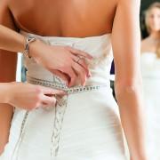 Préparer son mariage: tenue et musique impeccables
