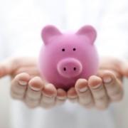 Voici pourquoi assurance marge de crédit rime avec tranquillité d'esprit