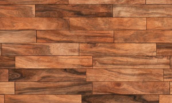 faire taire un plancher qui grince trucs pratiques. Black Bedroom Furniture Sets. Home Design Ideas