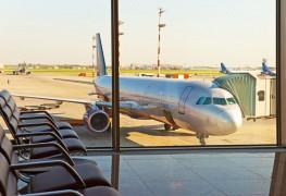 Ce qu'il faut savoir sur les vols en liste d'attente
