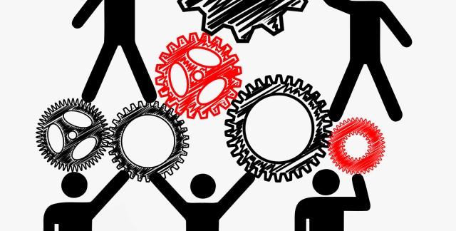 Le financement participatif ou l'art de conquérir les investisseurs