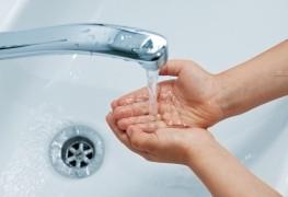 Apprenez à connaître les systèmes d'eau chaude