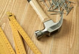 Connaîtrevos marteaux :notions élémentaires