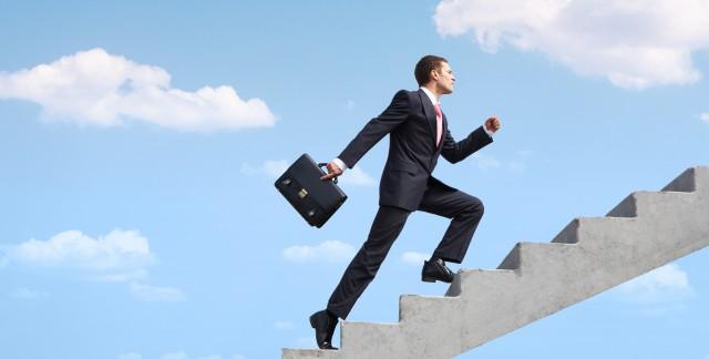 Demander et obtenir une promotion: les principes clés