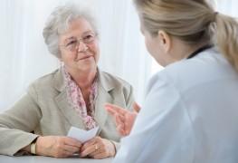 En savoir plus sur larésistance à l'insuline: une épidémie croissante