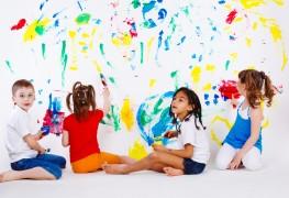 3 conseils pour nettoyer des murs sales