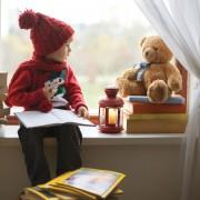 Astuces pour choisir les jouets de Noël selon l'âge