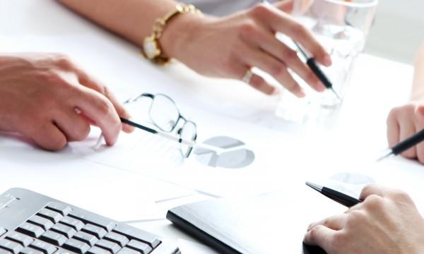Financement de projet: comment passer du rêve à la réalité