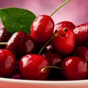 Un régime anti-inflammatoire pour soulager l'arthrite