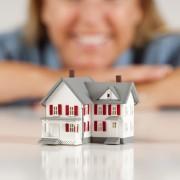 Vendre votre maison sans faire appel à un agent