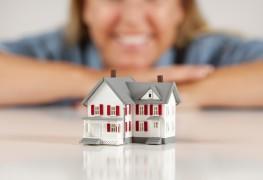 5 conseils pour vendre votre maison sans courtier immobilier