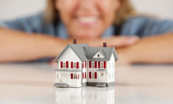 5 conseils pour vendre votre maison sans courtier immobilier trucs pratiques. Black Bedroom Furniture Sets. Home Design Ideas