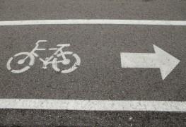 Services de déménagement à bicyclette, une solution écolo!