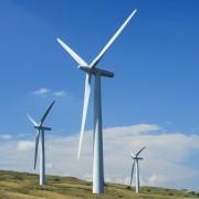 Quelques sources moins connues d'énergie alternatives