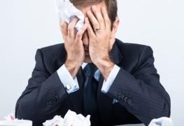 Le syndic de faillite : un expert en santé financière
