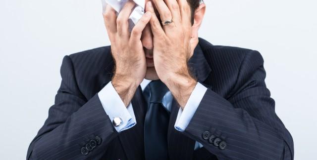 Le syndic de faillite: un expert en santé financière