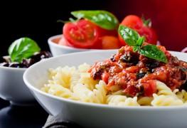 Sauce tomate tout usage du Sud-ouest