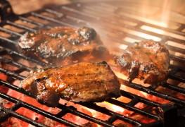 6 trucs pour éviter les cancérigènes de la viande grillée
