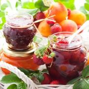3 recettes pour ne pas perdre vos fruits