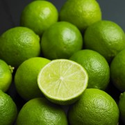 Comment faire pousser les kumquats, citrons, limes et litchis