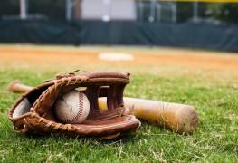 3 étapes simples pour apprendre àjouer au baseball