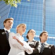 Faire décoller sa carrière: 2 principes à connaître