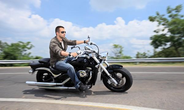 Motocyclette, mobylette et scooter : comment les nettoyer ?