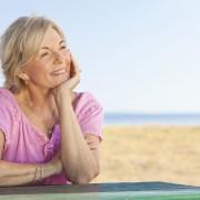 Comment empêcher l'arthrite de vous empoisonner la vie?