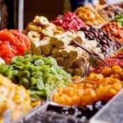 6 trucs pour améliorer le séchage des fruits et légumes