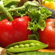 Utiliser l'alimentation comme remède aux maladies