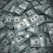 Comment se faire rembourser les frais de découvert bancaire