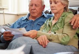 Connaissez-vous votre taux d'endettement?