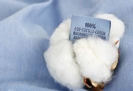 11 tissusde coton et leurs nombreuses utilisations pratiques
