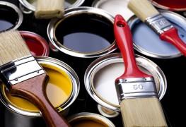 5 conseils pratiques denettoyage après la peinture