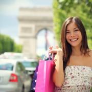 Comment magasiner à travers le mondepour économiser de l'argent