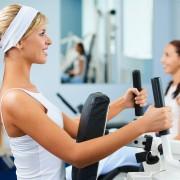 À vos marques, prêts, choisissez votre appareil d'exercice!