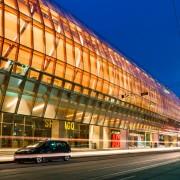 5 manières de profiter de la scène artistique et culturelle de Toronto