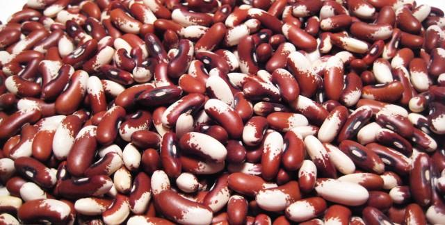 Acheter de la nourriture biologique avec un petit budget