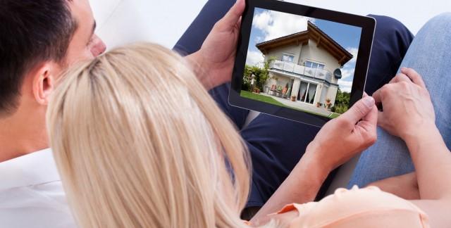Conseils pour acheter une maison sans courtier
