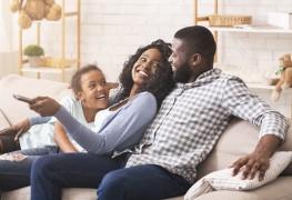 Les films à voir et revoir en famille sur Netflix!