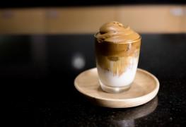 Comment préparer un café Dalgona parfait à domicile
