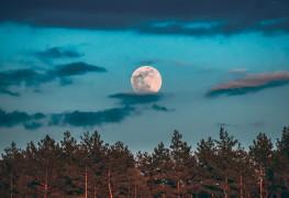 La pleine lune affecte-t-elle votre santé ?