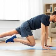 Comment réussir votre entraînement HIIT à la maison