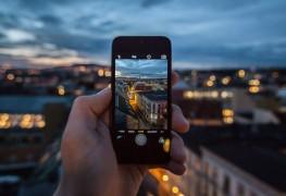 5 conseils pour de meilleures photos avec votre cellulaire